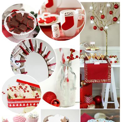 DIY Party Ideas, Gifts & Decor to Make This Christmas