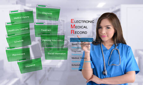 govt-to-create-electronic-health-record-of-citizens-paramnews