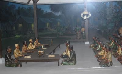 Museum Monas