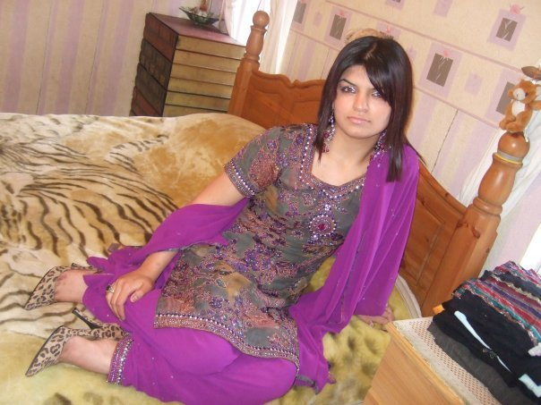 Girls Number Pakistan, Girls Number 2013, Numbers Of Girls -7196