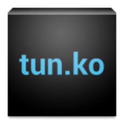 Cara Internetan Tanpa Kuota Dengan Aplikasi TUN.ko & TroidVPN