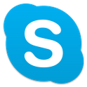 [BlackBerry app] Skype updated with improvements to video calling