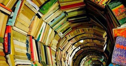 siti per acquistare libri online