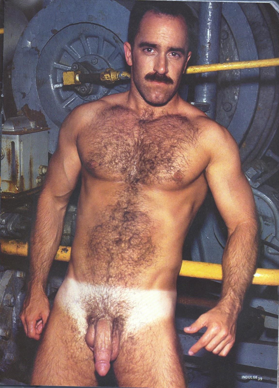 harley gay photos of ray Naked