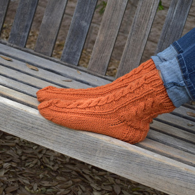 https://www.etsy.com/listing/602293069/hand-knit-socks-cable-knit-socks-bed?ref=shop_home_active_6&pro=1&frs=1