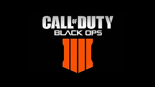 Call of Duty: Black Ops 4 PS Vita Wallpaper