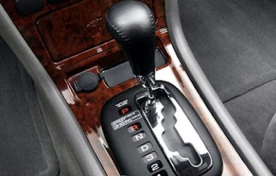 membuat irit mobil matic - bahan bakar untuk mobil matic - mobil matic paling irit 2017 - kenapa mobil matic lebih boros - cara menggunakan mobil matic biar irit - cara menghemat bensin motor matic - cara menghemat bbm agar tidak cepat habis - alat hemat bbm mobil