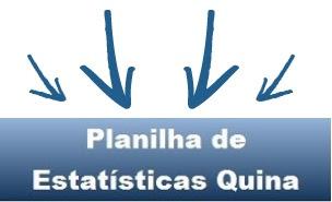 http://www.soloterias.net.br/2015/06/planilha-para-analise-e-estatisticas.html