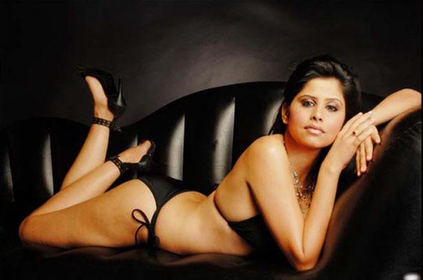 Hot Actress, Models, Heroine And Celebrities Hot Photos -3071