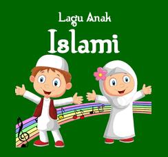 Kumpulan Lagu Anak Islami Full Album