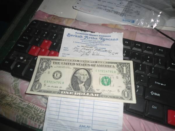 dollar-royalti-buku