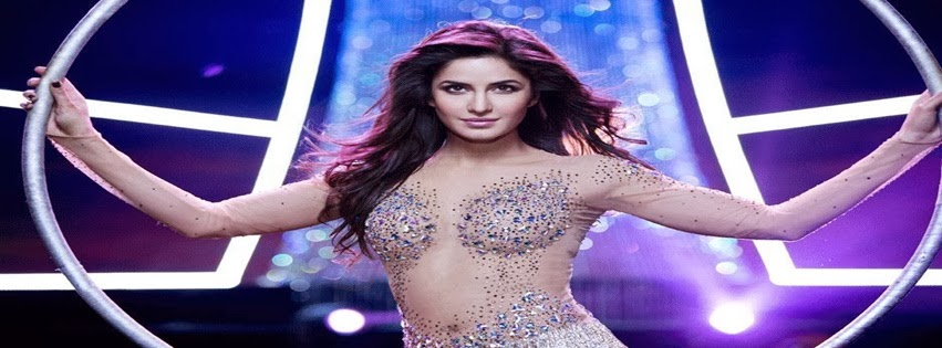 Songs Facebook Covers Dhoom 3 Malang Song Facebook Timeline Covers Songs Facebook Covers