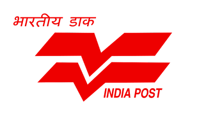 AP Postal Circle GDS Recruitment 2018 2286 Posts