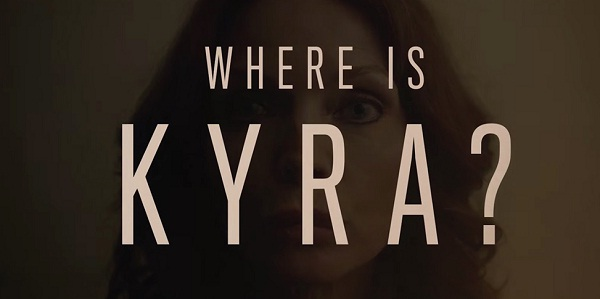 film april 2018 where is kyra