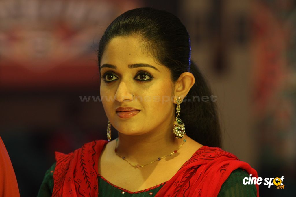 Kavya Madhavan Actress Photo Gallery: Kochunda: Kavya Madhavan Actress Photos,stills
