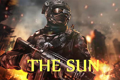 Download Game Android The sun: Lite Beta