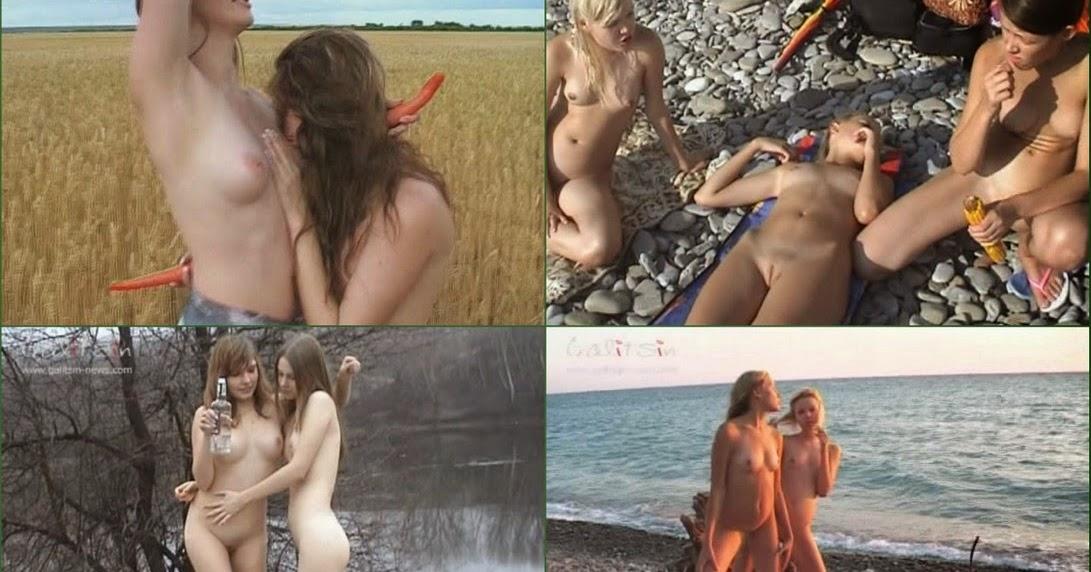 видео григория галицына эротика транссексуалки
