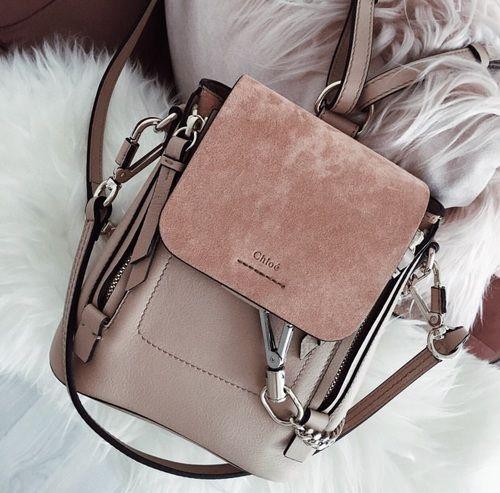 chloe-faye-backpack