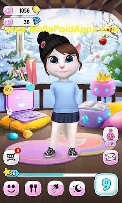 my talking angela mod apk unlimited money and diamonds,talking angela hack mod apk,my talking angela unlimited coins and diamonds apk,my talking angela unlimited coins and gems apk download,my talking angela mod apk,my talking angela apk free download,my talking tom unlimited coins and diamonds apk,my talking angela mod apk latest version download,
