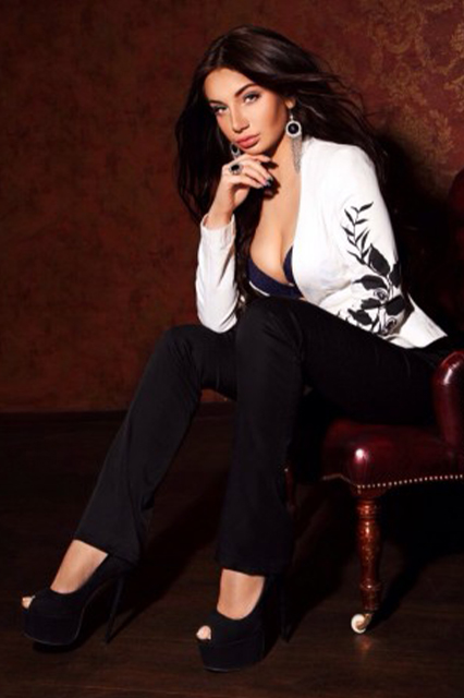 Vip-Srilankan-Call-Girls-in-Dubai