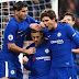 [VIDEO] CUPLIKAN GOL Chelsea 3-1 Newcastle: The Blues Berhasil Comeback