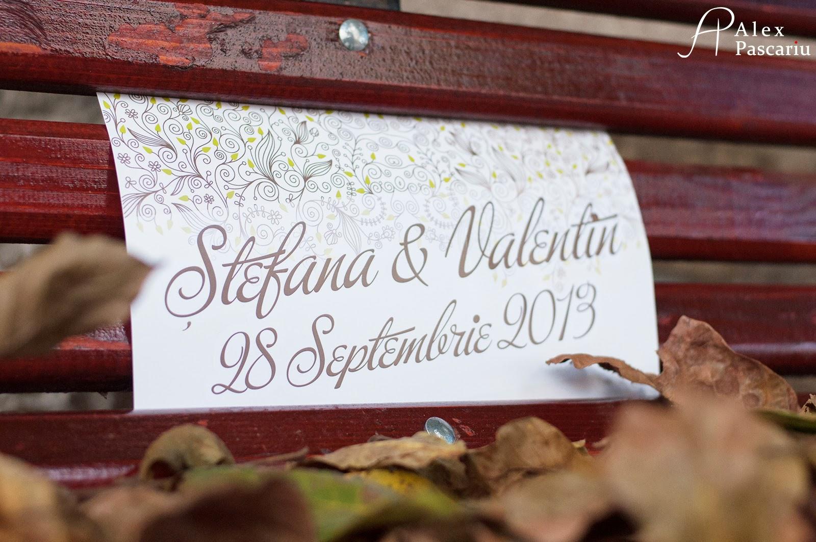 Logodna Stefana & Valentin 13