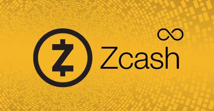 El error crítico de Zcash podría haber permitido la criptomoneda Falsificación infinita