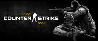 تحميل لعبة كوانتر سترايك للكمبيوتر 2018 Download Counter Strike مجاناً