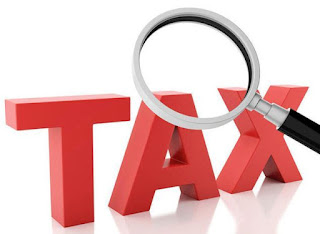 revision-to-announce-tax-defaulter-name