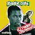 MPNAIJA MUSIC:DJ Ryder - Gbagbe Oshi ft. 1da Banton