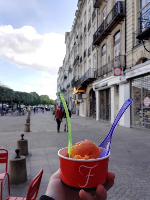 spring-bucket-list-blog-eis-fraiserie-nantes