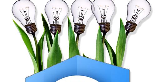 Vos idées font avancer ArcGIS Pro ! - arcOrama