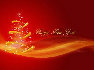 Novogodišnje čestitke download besplatne pozadine slike za mobitele