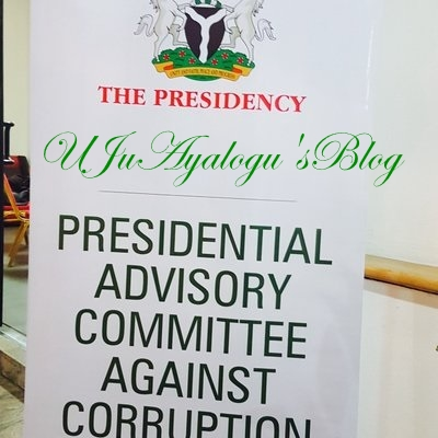 Our anger against judiciary, by Sagay committee