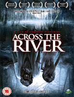 Across the River (2013) online y gratis