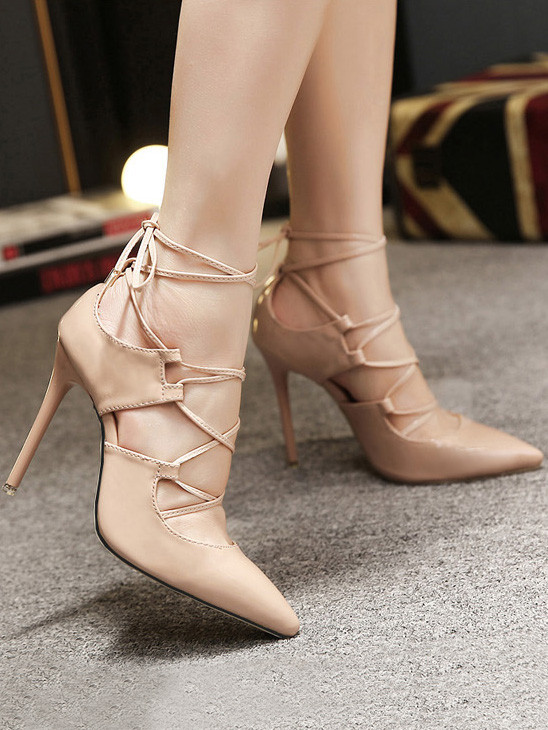 nude-shoes-for-women-with-tie-anime-sex-high-quality