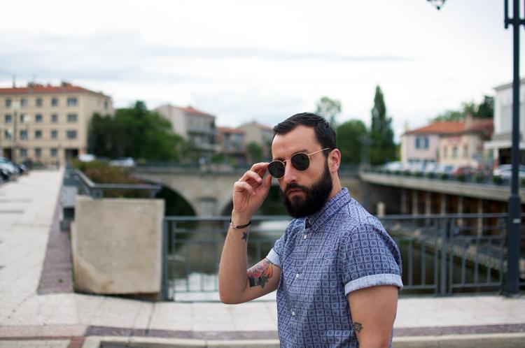 notanitboy, swiss, fashion, blogger, men's fashion blogger, swissblogger, hm, danielwellington, adidas, stansmith, castres, toulouse, france, freeing, styleblog,