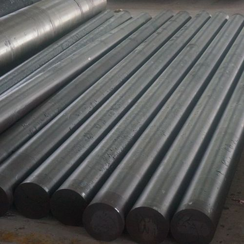 1. Cold Work Tool Steels (CWTS)