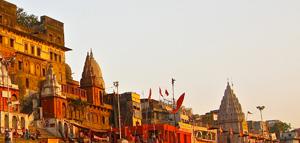 उत्तर प्रदेश में मंडल संख्या | Uttar Pradesh Me Kitne Mandal Hai