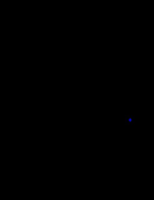 2 Partitura para Piano Fácil de Maybe de Yiruma, para disfrutar con tu Piano