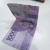 Prediksi Kurs Valas US Dollar Terhadap Rupiah di Kisaran 14025/14100