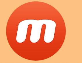 كيفية تحميل برنامج mobizen للاندرويد 2019 من الميديا فاير