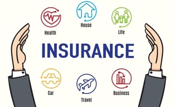 manfaat memiliki asuransi secara umum