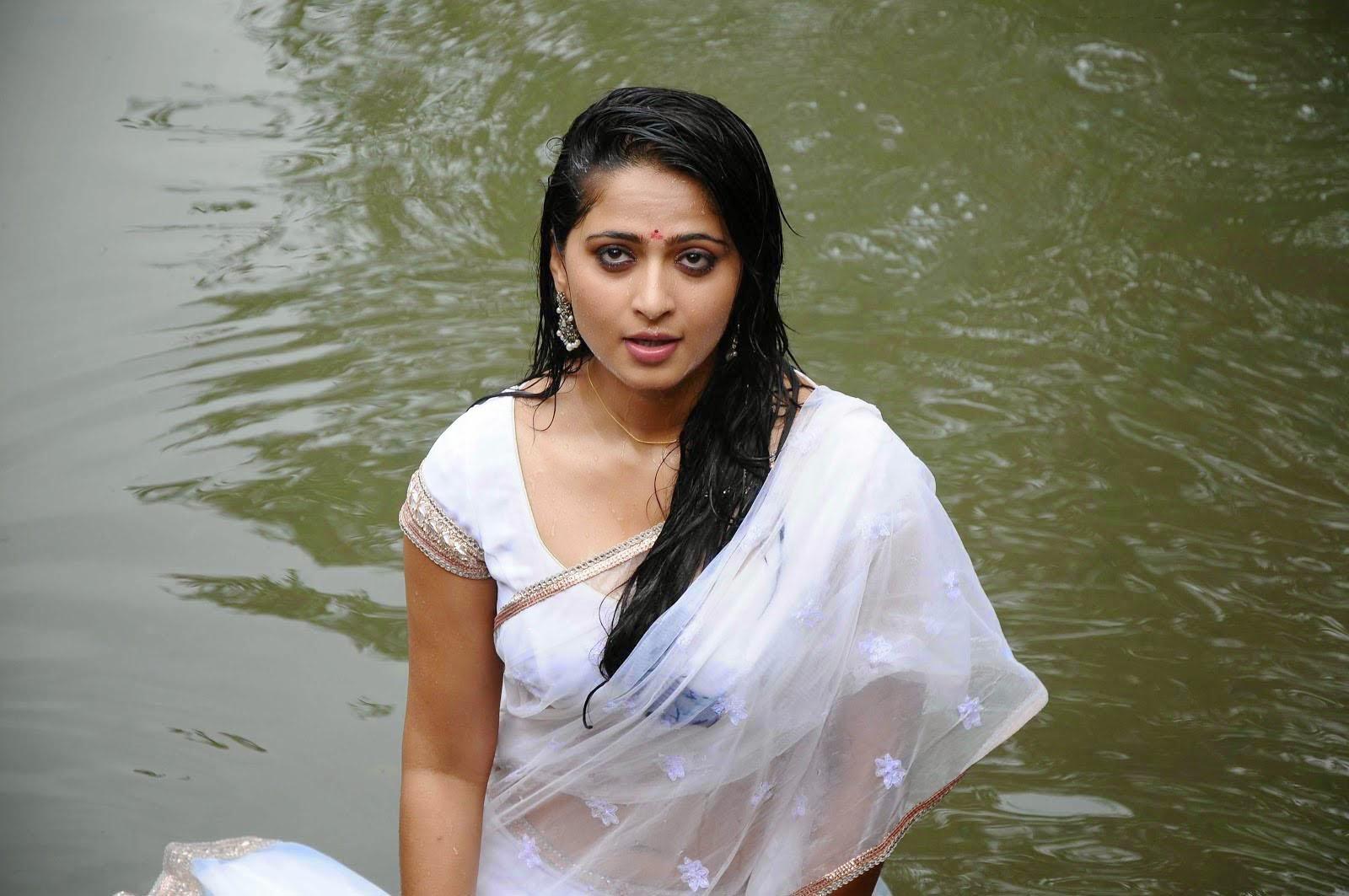 Actress Hd Gallery Hd Actress Gallery Anushka Shetty