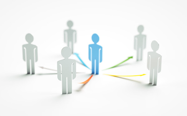 Cómo delegar con éxito en tu Negocio