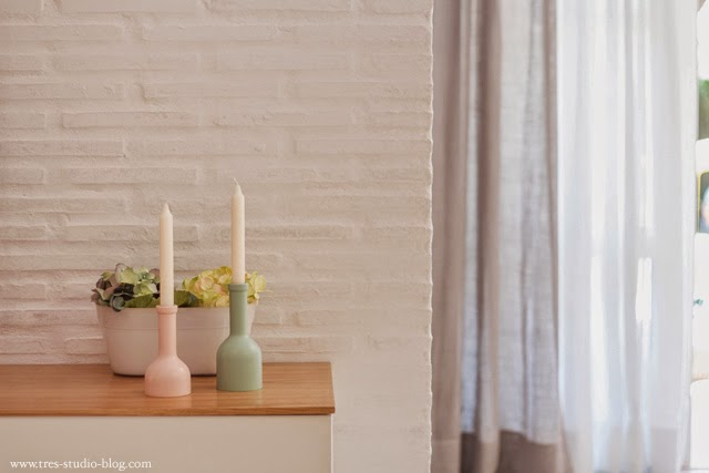 reforma-tres-studio-antes-despues-sotano-chalet-estilo-nordico-valencia-mini-piso
