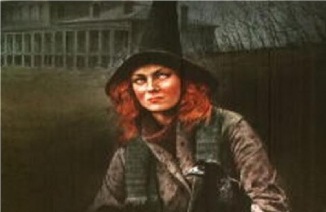 http://www.katasaya.net/2016/07/kisah-wanita-dianggap-penyihir-paling-populer.html