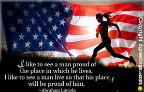 Fourth Of july Best quotes