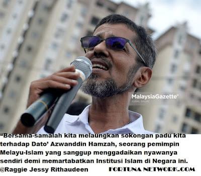 """<img src=""""#Dato' Azwanddin Hamzah.jpg"""" alt=""""DAP Tahu New-Hero Perpaduan Melayu-Islam Dato' Azwanddin Hamzah Mampu Satukan Kekuatan Melayu Via JMM """">"""