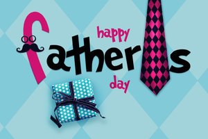 fathers day wallpaper profile pic
